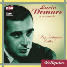 Lucio Demare - Sus primeros éxitos