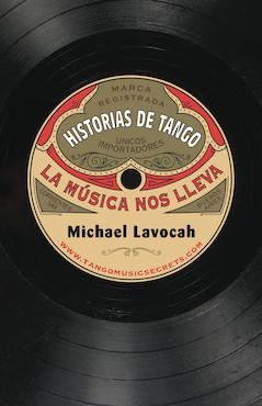 Historias de tango - La música nos lleva