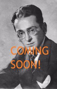 Tango Masters vol.2: Osvaldo Pugliese