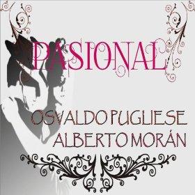Pugliese-Morán-Pasional-280