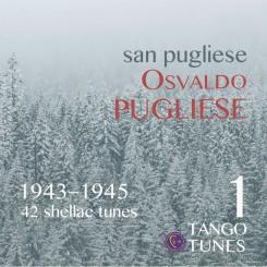 San Pugliese