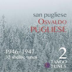 San Pugliese 2